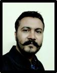 Gautam Jaiswal