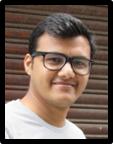 Sidharth Jaiswal